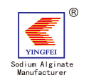 QINGDAO YINGFEI CHEMICAL CO.,LTD